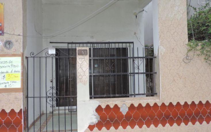 Foto de casa en venta en, veracruz centro, veracruz, veracruz, 1683942 no 02
