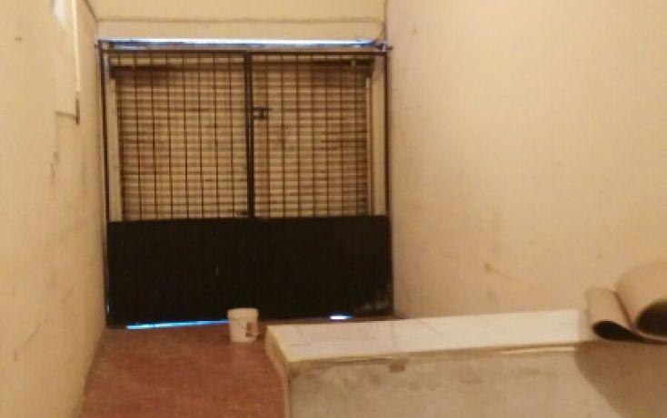 Foto de casa en venta en, veracruz centro, veracruz, veracruz, 1683942 no 03