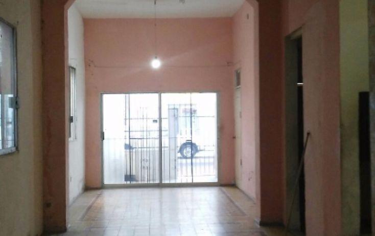 Foto de casa en venta en, veracruz centro, veracruz, veracruz, 1683942 no 04