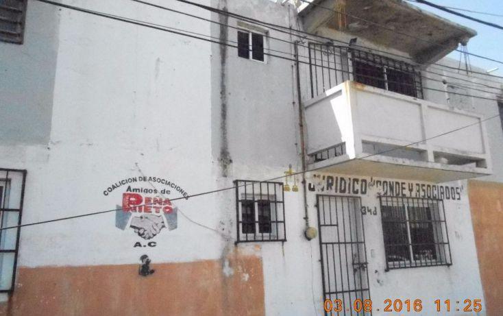 Foto de oficina en renta en, veracruz centro, veracruz, veracruz, 1691926 no 01