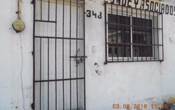 Foto de oficina en renta en, veracruz centro, veracruz, veracruz, 1691926 no 06