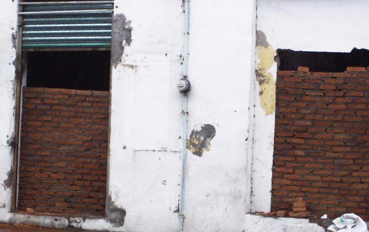 Foto de terreno comercial en venta en, veracruz centro, veracruz, veracruz, 1692740 no 01