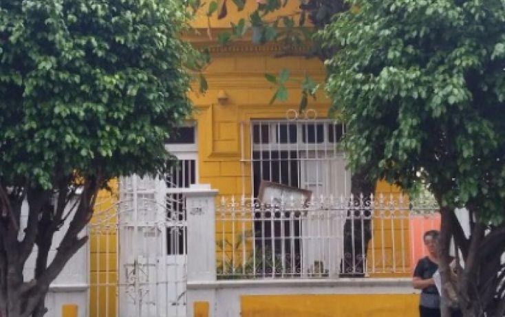 Foto de casa en venta en, veracruz centro, veracruz, veracruz, 1723452 no 01