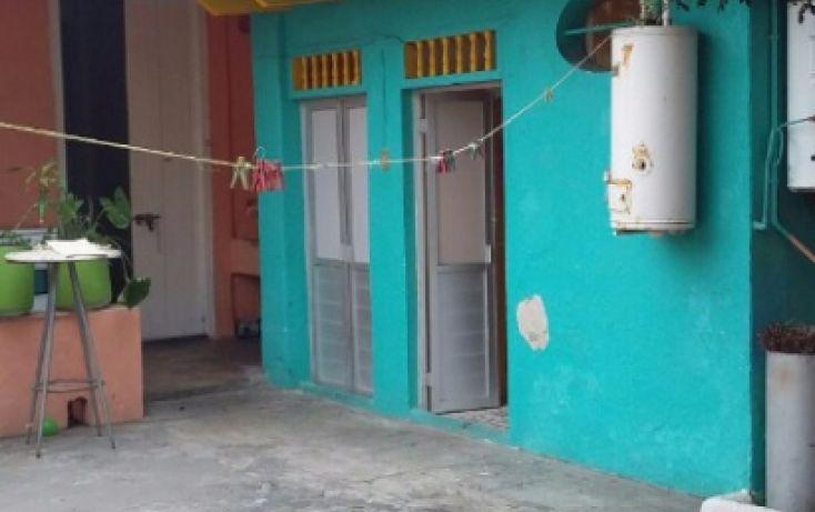 Foto de casa en venta en, veracruz centro, veracruz, veracruz, 1723452 no 02