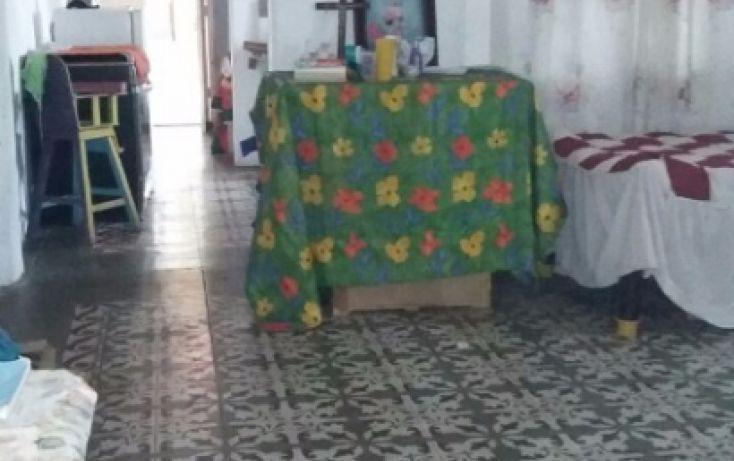 Foto de casa en venta en, veracruz centro, veracruz, veracruz, 1723452 no 03