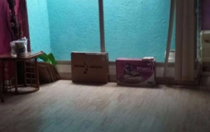 Foto de casa en venta en, veracruz centro, veracruz, veracruz, 1723452 no 04