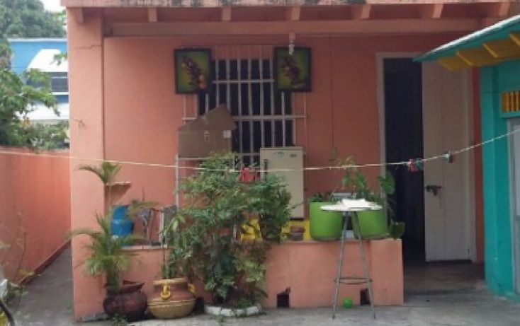 Foto de casa en venta en, veracruz centro, veracruz, veracruz, 1723452 no 05