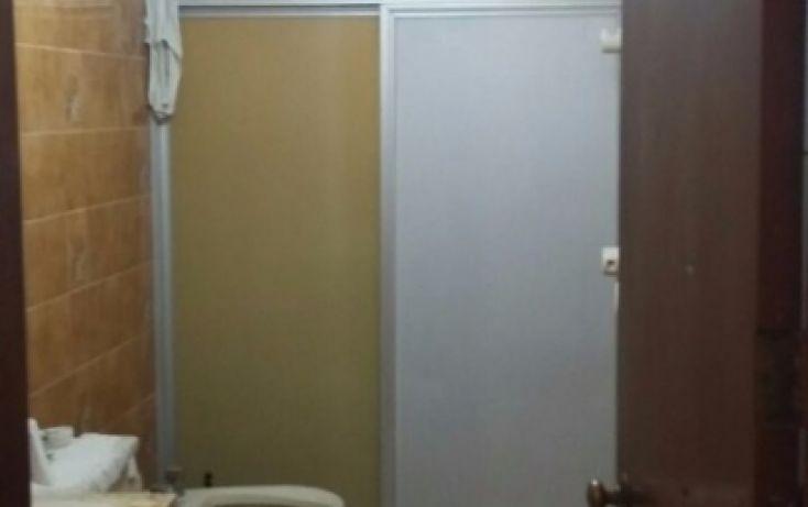 Foto de casa en venta en, veracruz centro, veracruz, veracruz, 1723452 no 06