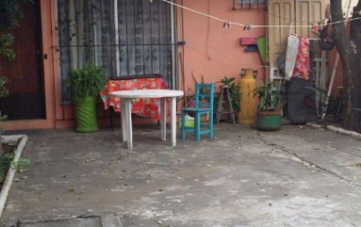 Foto de casa en venta en, veracruz centro, veracruz, veracruz, 1723452 no 07