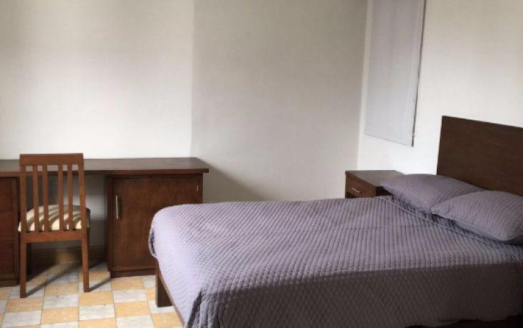 Foto de departamento en renta en, veracruz centro, veracruz, veracruz, 1734316 no 06