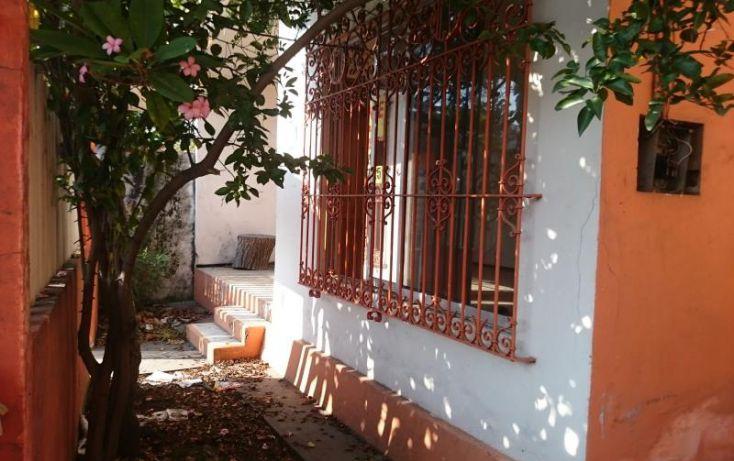 Foto de casa en venta en, veracruz centro, veracruz, veracruz, 1734570 no 02