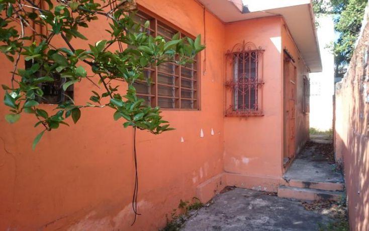 Foto de casa en venta en, veracruz centro, veracruz, veracruz, 1734570 no 03
