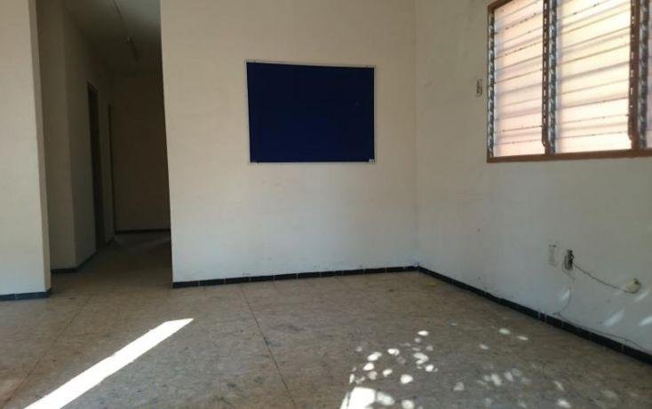 Foto de casa en venta en, veracruz centro, veracruz, veracruz, 1734570 no 04