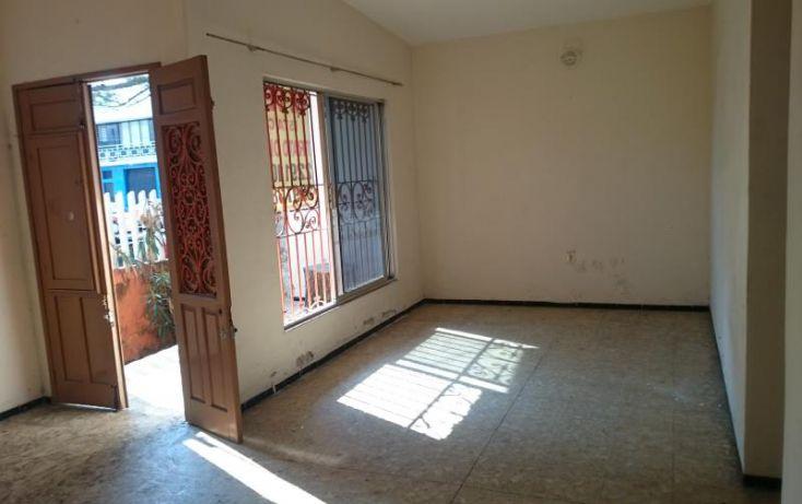 Foto de casa en venta en, veracruz centro, veracruz, veracruz, 1734570 no 05