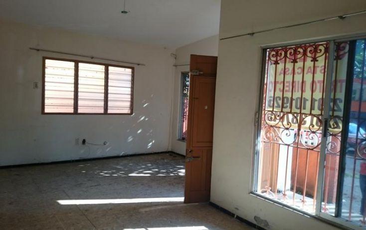Foto de casa en venta en, veracruz centro, veracruz, veracruz, 1734570 no 06