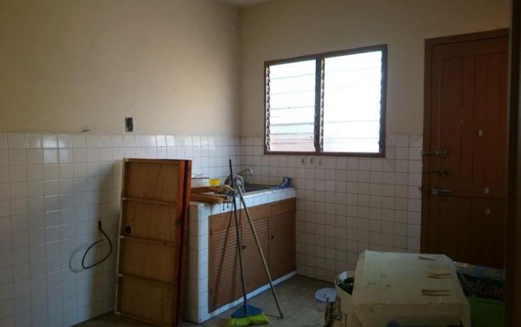 Foto de casa en venta en, veracruz centro, veracruz, veracruz, 1734570 no 07