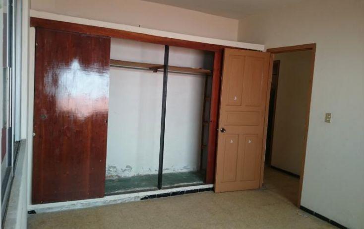 Foto de casa en venta en, veracruz centro, veracruz, veracruz, 1734570 no 09