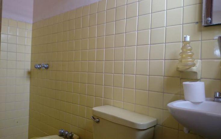 Foto de casa en venta en, veracruz centro, veracruz, veracruz, 1734570 no 10