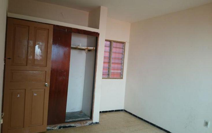 Foto de casa en venta en, veracruz centro, veracruz, veracruz, 1734570 no 12