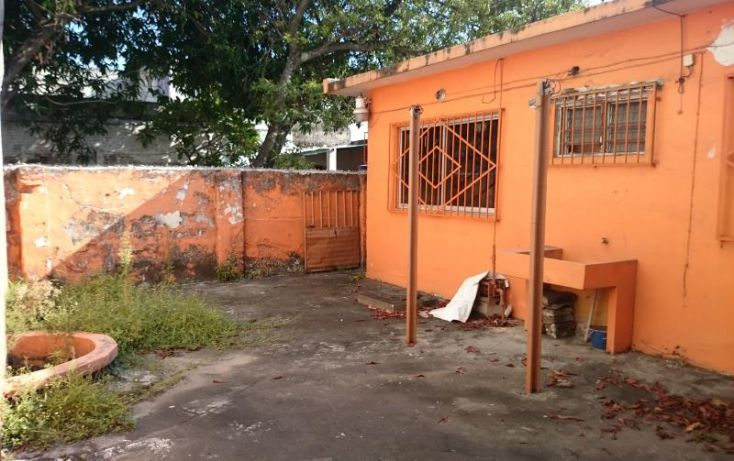 Foto de casa en venta en, veracruz centro, veracruz, veracruz, 1734570 no 13