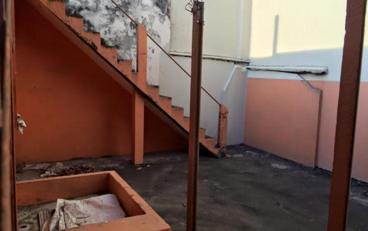 Foto de casa en venta en, veracruz centro, veracruz, veracruz, 1734570 no 14