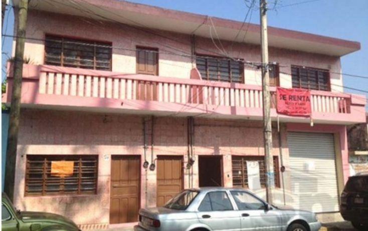 Foto de local en renta en, veracruz centro, veracruz, veracruz, 1739486 no 01