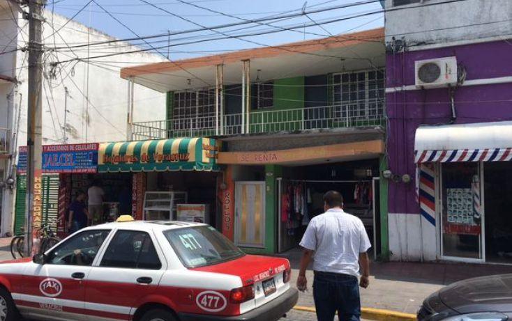 Foto de casa en venta en, veracruz centro, veracruz, veracruz, 1760114 no 02