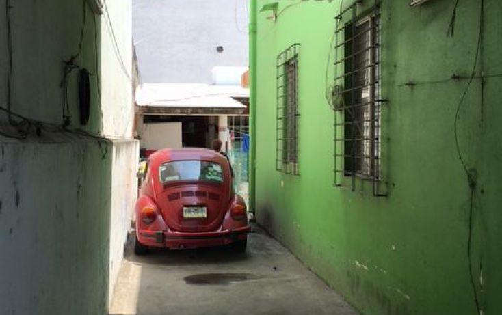 Foto de casa en venta en, veracruz centro, veracruz, veracruz, 1760114 no 03