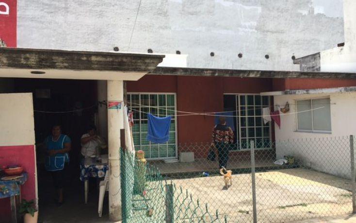 Foto de casa en venta en, veracruz centro, veracruz, veracruz, 1760114 no 06