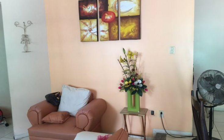Foto de casa en venta en, veracruz centro, veracruz, veracruz, 1760114 no 09