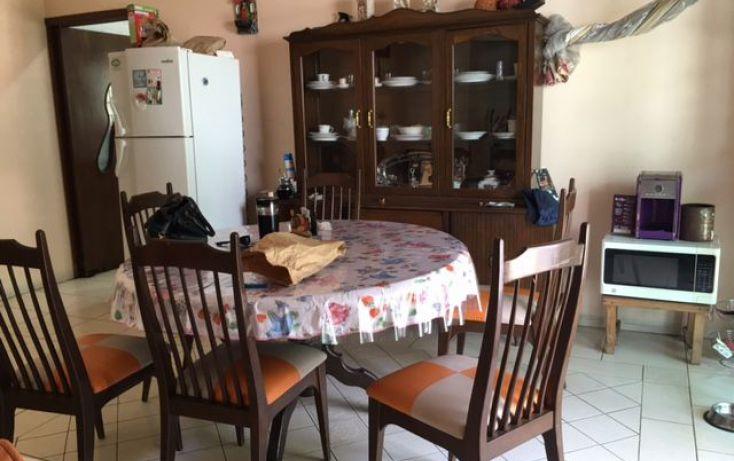 Foto de casa en venta en, veracruz centro, veracruz, veracruz, 1760114 no 11
