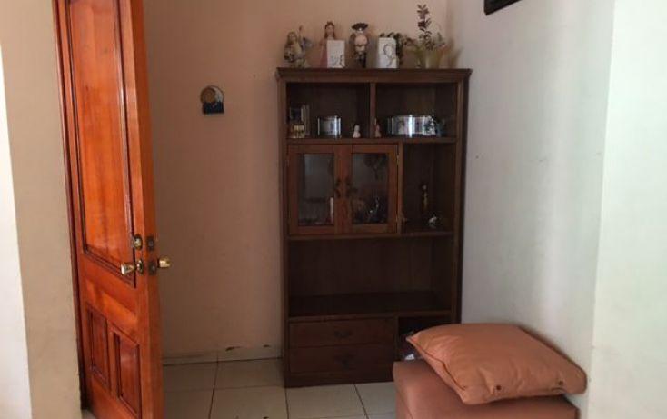 Foto de casa en venta en, veracruz centro, veracruz, veracruz, 1760114 no 12
