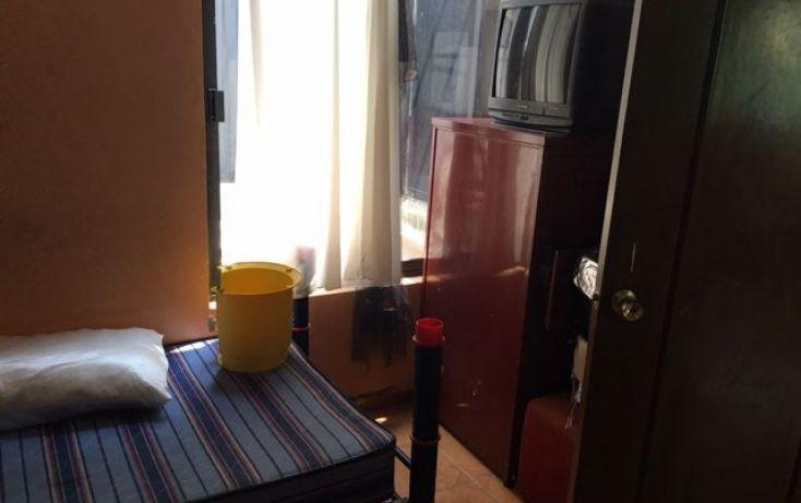 Foto de casa en venta en, veracruz centro, veracruz, veracruz, 1760114 no 15