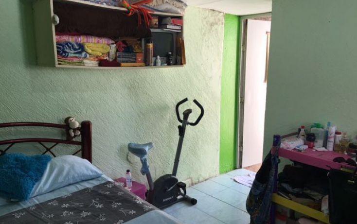Foto de casa en venta en, veracruz centro, veracruz, veracruz, 1760114 no 21