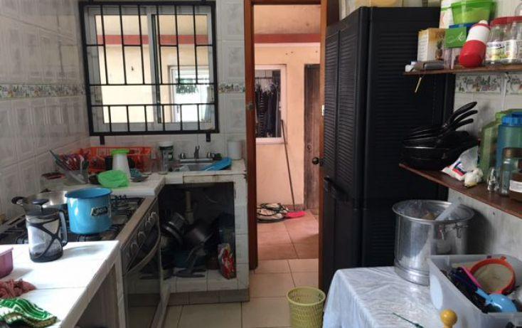 Foto de casa en venta en, veracruz centro, veracruz, veracruz, 1760114 no 28