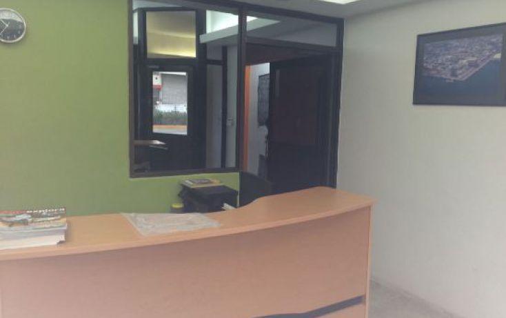 Foto de edificio en venta en, veracruz centro, veracruz, veracruz, 1828864 no 02