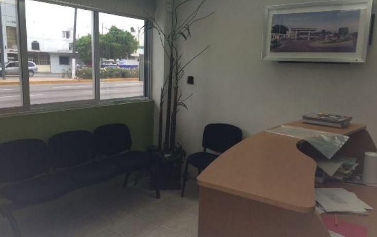 Foto de edificio en venta en, veracruz centro, veracruz, veracruz, 1828864 no 03