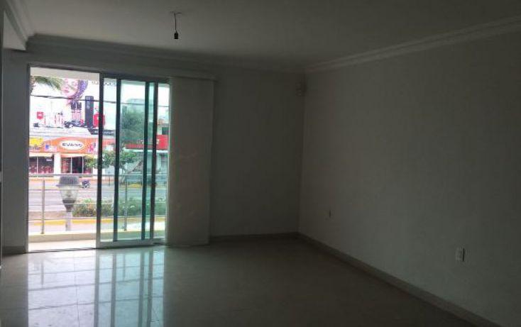 Foto de edificio en venta en, veracruz centro, veracruz, veracruz, 1828864 no 10