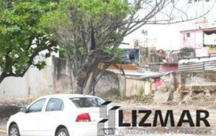 Foto de terreno comercial en venta en, veracruz centro, veracruz, veracruz, 1976522 no 03