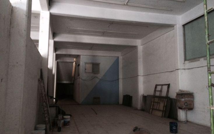 Foto de bodega en renta en, veracruz centro, veracruz, veracruz, 1983652 no 04