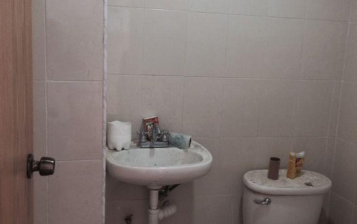 Foto de bodega en renta en, veracruz centro, veracruz, veracruz, 1983652 no 07