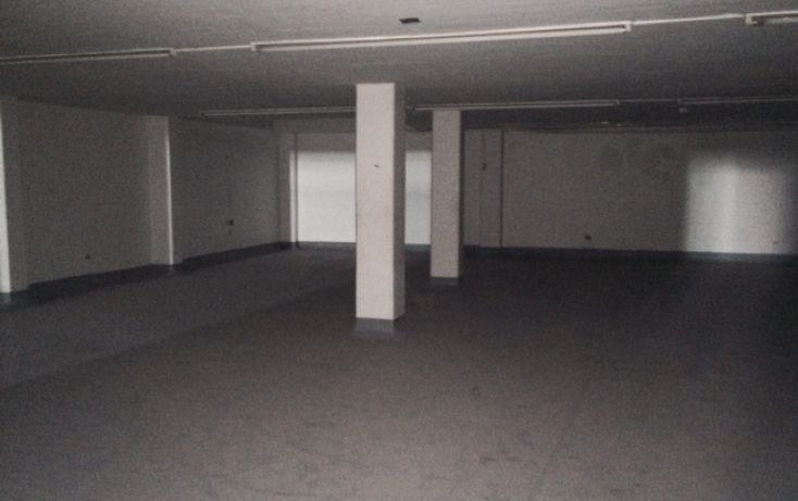 Foto de bodega en renta en, veracruz centro, veracruz, veracruz, 1983652 no 10