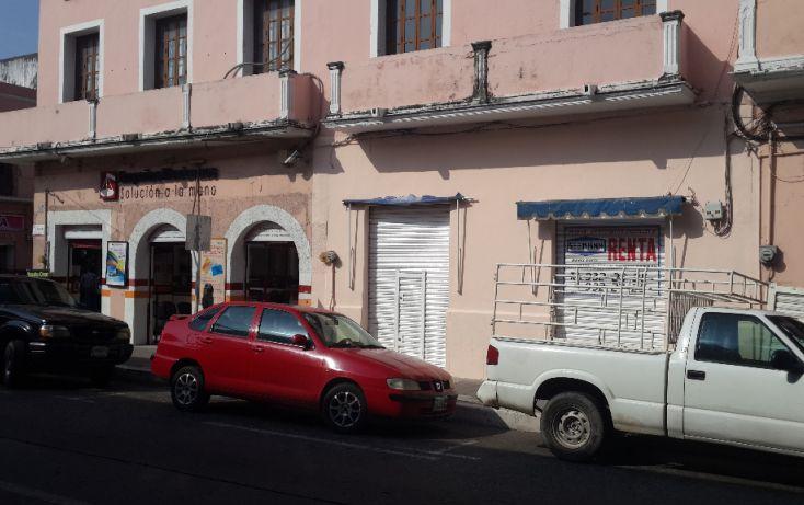 Foto de local en renta en, veracruz centro, veracruz, veracruz, 1984006 no 05