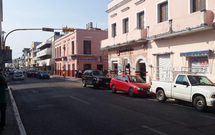 Foto de local en renta en, veracruz centro, veracruz, veracruz, 1984006 no 06