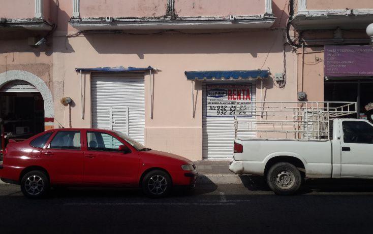 Foto de local en renta en, veracruz centro, veracruz, veracruz, 1984006 no 08