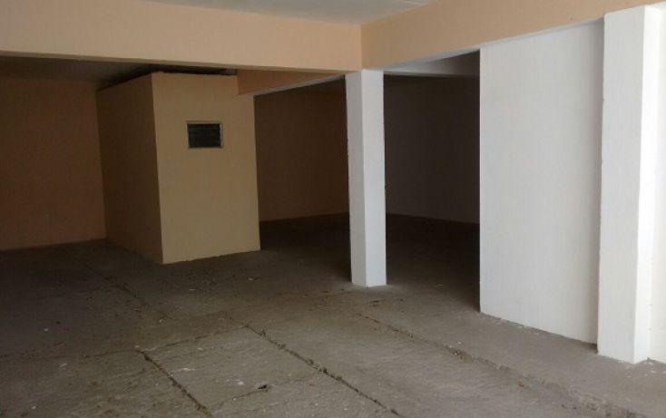 Foto de oficina en renta en, veracruz centro, veracruz, veracruz, 2001444 no 03