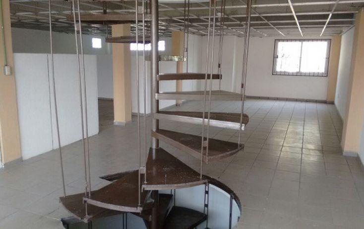 Foto de oficina en renta en, veracruz centro, veracruz, veracruz, 2001444 no 07