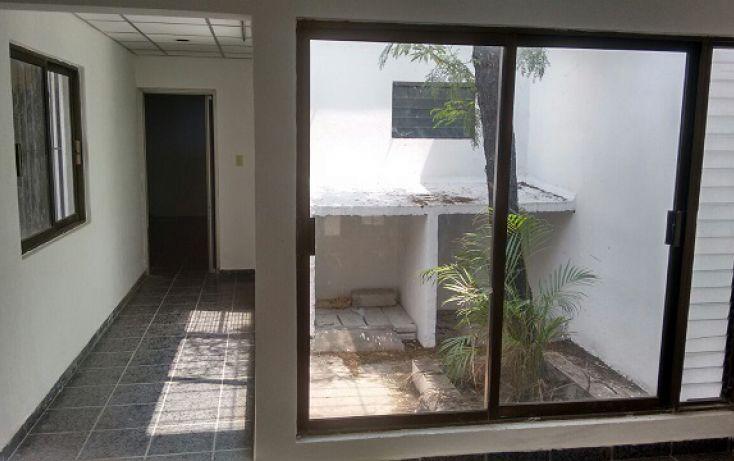 Foto de oficina en renta en, veracruz centro, veracruz, veracruz, 2001444 no 12
