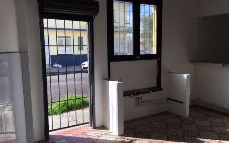 Foto de local en renta en, veracruz centro, veracruz, veracruz, 2015914 no 28