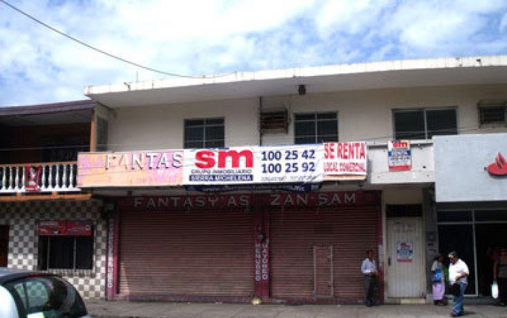 Foto de local en renta en, veracruz centro, veracruz, veracruz, 2038004 no 01